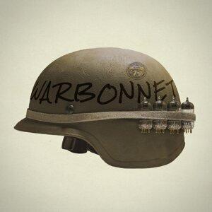 Warbonnet Foto artis