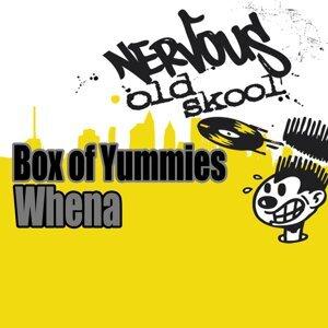 Box Of Yummies 歌手頭像