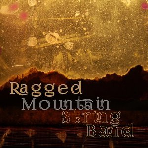 Ragged Mountain String Band Foto artis