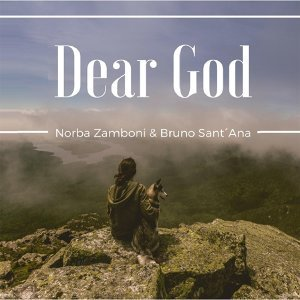 Norba Zamboni, Bruno Sant´ana Foto artis