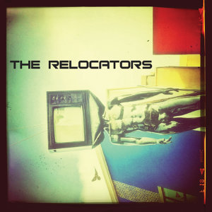 The Relocators Foto artis