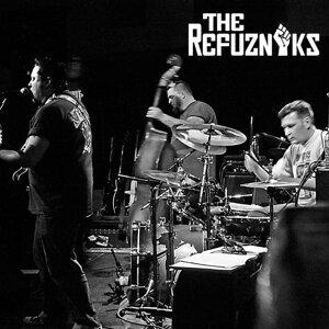 The Refuzniks Foto artis