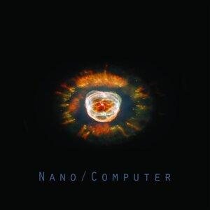 Nano Computer Foto artis