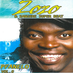 Zozo & Sangere Superbeat 歌手頭像