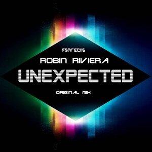 Robin Riviera Foto artis
