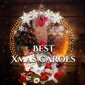 Christmas Carols, Christmas Time Foto artis