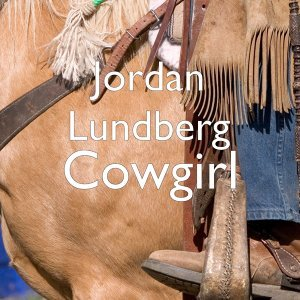 Jordan Lundberg Foto artis