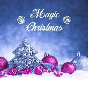 The Xmas Specials, Happy Christmas Music Foto artis