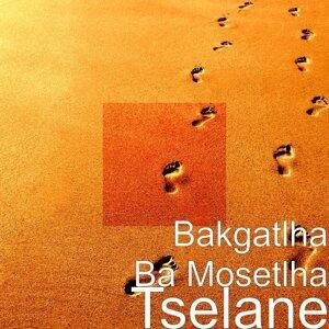 Bakgatlha Ba Mosetlha Foto artis