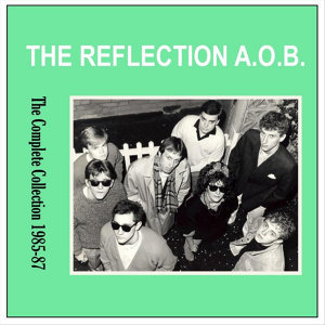 The Reflection A.O.B. Foto artis
