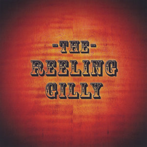 The Reeling Gilly Foto artis