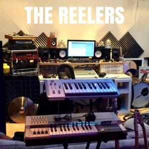 The Reelers Foto artis