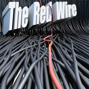 The Red Wire Foto artis