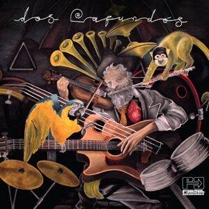 Dos Cafundos 歌手頭像