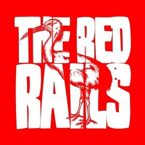 The Red Rails Foto artis