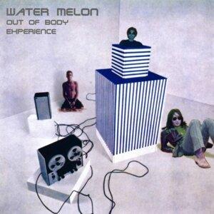 WATER MELON (WATER MELON) Foto artis