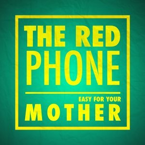 The Red Phone Foto artis