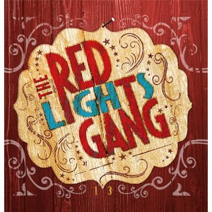The Red Lights Gang Foto artis