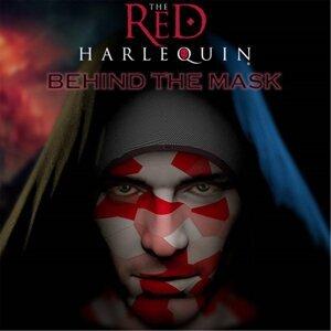 The Red Harlequin Foto artis