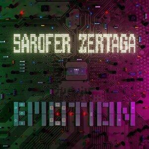Sarofer Zertaga Foto artis