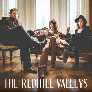 The Redhill Valleys Foto artis