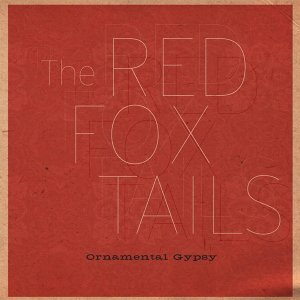 The Red Fox Tails Foto artis