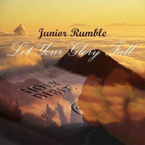 Junior Rumble Foto artis