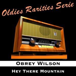 Obrey Wilson Foto artis
