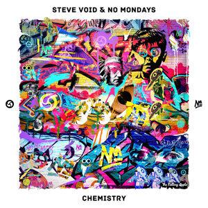 Steve Void, No Mondays