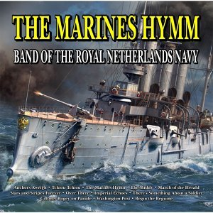 The Band of the Royal Netherlands Navy Foto artis