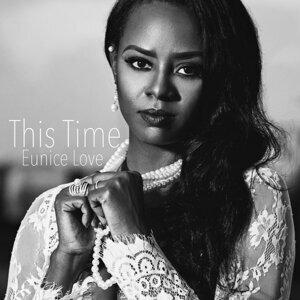 Eunice Love Foto artis