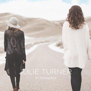 Julie Turner Foto artis