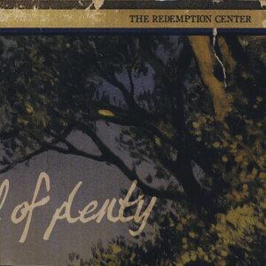 The Redemption Center Foto artis