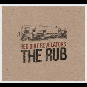 The Red Dirt Revelators Foto artis