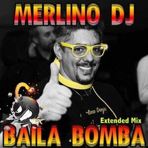 Merlino DJ Foto artis