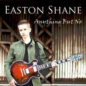 Easton Shane Foto artis