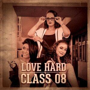Class 08 Foto artis