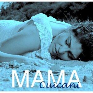 Cuicani Foto artis