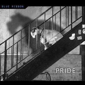 Blue Ribbon Foto artis