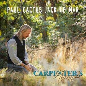 Paul Cactus Jack Le Mar Foto artis