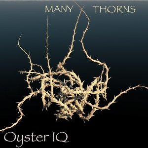 Oyster IQ Foto artis