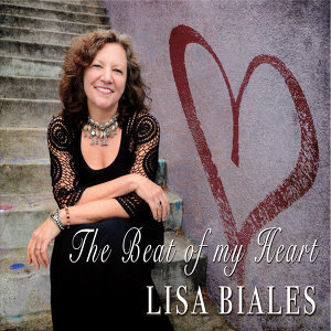 Lisa Biales Foto artis
