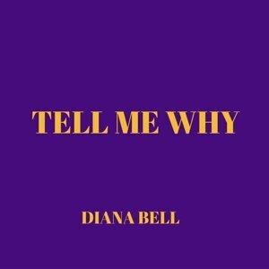 Diana Bell Foto artis