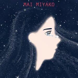 Mai Miyako Foto artis