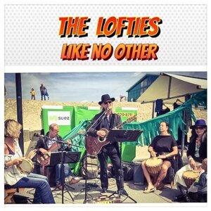 The Lofties Foto artis