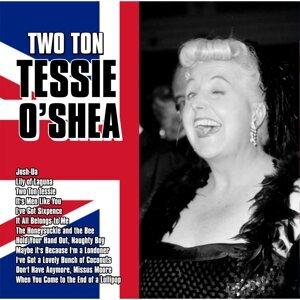 Tessie O'Shea Foto artis