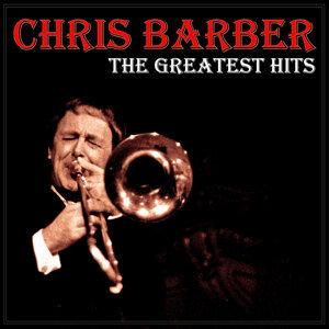 Chris Barber's Jazzband Foto artis
