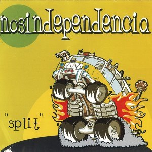 Nosindependencia Foto artis
