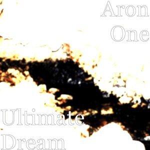 Aron One Foto artis