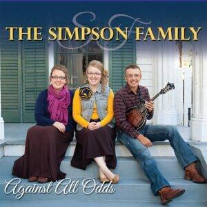 The Simpson Family Foto artis